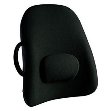 Picture of ObusForme® Lowback Backrest Support