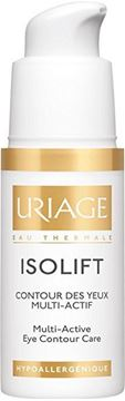 Picture of Uriage IsoLift Eye Contour