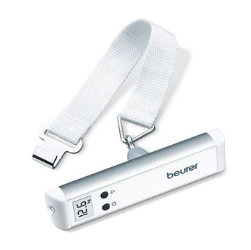 Picture of beurer luggage scale