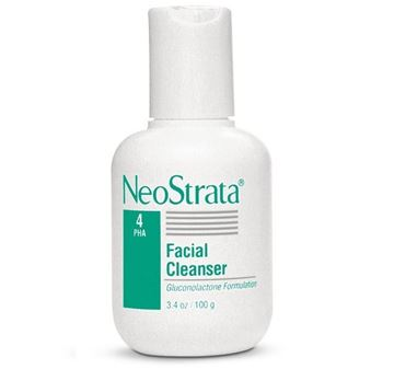 Picture of Neostrata Facial Cleanser