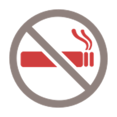 Picture for category Smoking Cessation