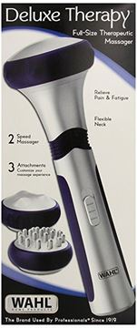 Picture of Deluxe full-size massager
