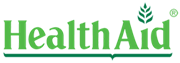 Picture for manufacturer Health Aid