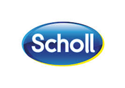 Picture for manufacturer Scholl