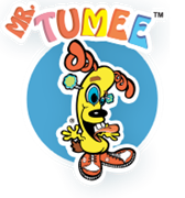 Picture for manufacturer Mr.Tummy