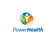 Picture for manufacturer Power Health