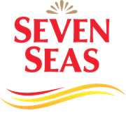 Picture for manufacturer Seven Seas