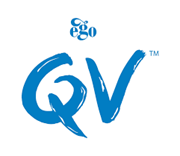 Picture for manufacturer QV
