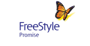 Picture for manufacturer FREESTYLE