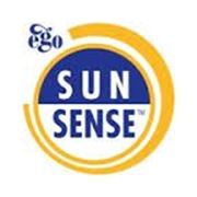Picture for manufacturer SUN SENSE