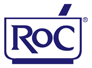 Picture for manufacturer ROC