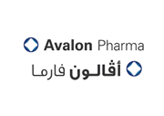 Picture for manufacturer AVALON PHARMA