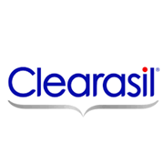 Picture for manufacturer Clearasil