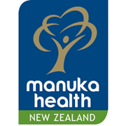 Picture for manufacturer Manuka Health