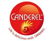 Picture for manufacturer CANDEREL