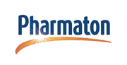 Picture for manufacturer Pharmaton