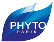 Picture for manufacturer PHYTO PARIS
