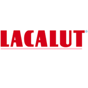 Picture for manufacturer Lacalut