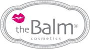 Picture for manufacturer The Balm