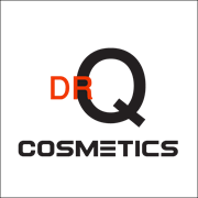 Picture for manufacturer DR Q