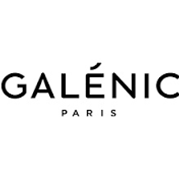 Picture for manufacturer GALENIC