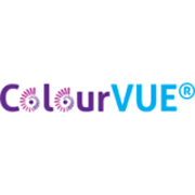 Picture for manufacturer ColourVue
