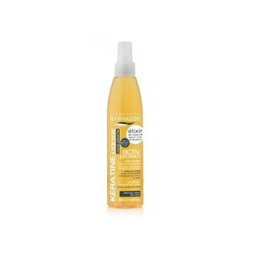 Picture of Byphasse Hair Keratin Liquid 250ml