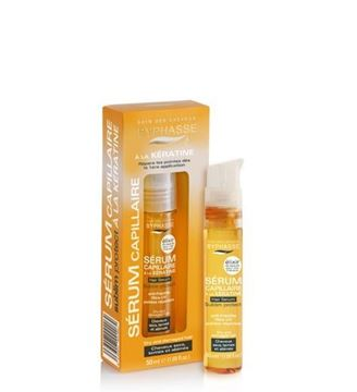 Picture of Byphasse Hair Serum Capillaire 50ml