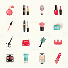 Picture for category Skin Care Tools