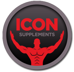 Picture for category Supplements
