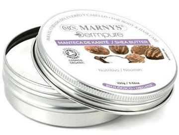 Picture of Marnys Dermpure Shea Butter