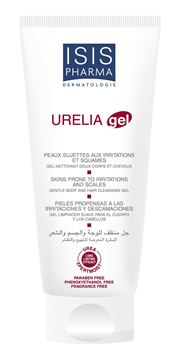 Picture of ISIS Urelia Gel 200ml