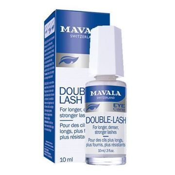 Picture of Mavala Double Lash 10ml