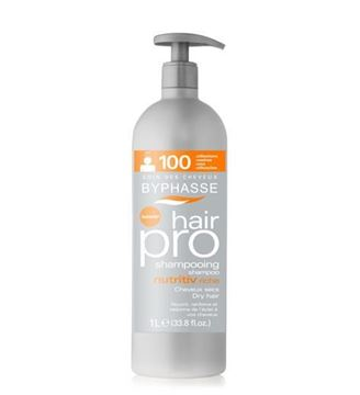 Picture of Byphasse Hair Pro Shampoo Nutritiv Riche 1L