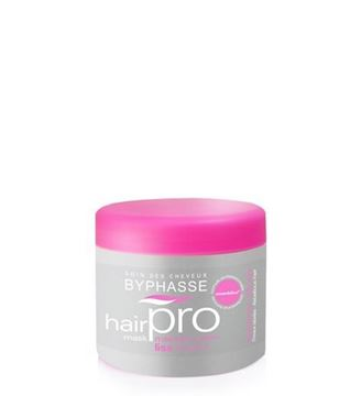 Picture of Byphasse Hair Pro Hair Mask Liss Extrême 500ml