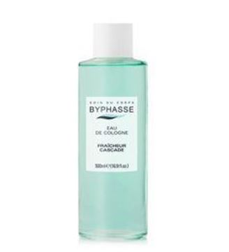 Picture of Byphasse Body Water Fraîcheur Cascade 500ml