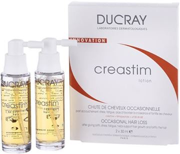 Picture of Ducray Creastim Lotion