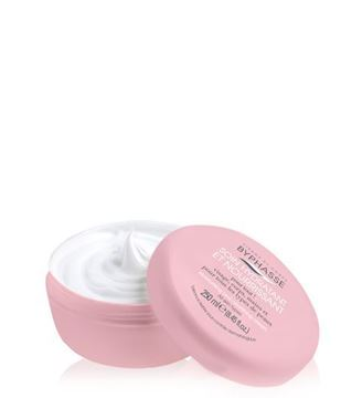 Picture of Byphasse Moisturizing And Nourishing Cream Face And Body 250ml