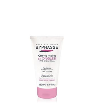 Picture of Byphasse Hand And Nail Cream 150ml