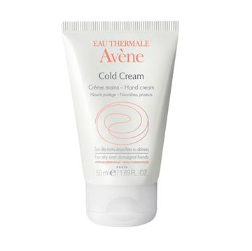 Picture of Avene Cold Hand Cream 50ml