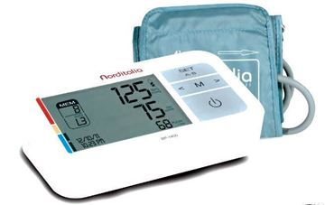 Picture of Norditalia Blood Pressure Monitor