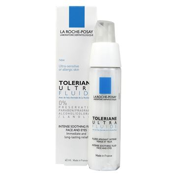 Picture of La Roche Posay Toleriane Ultra Fluide 40ml