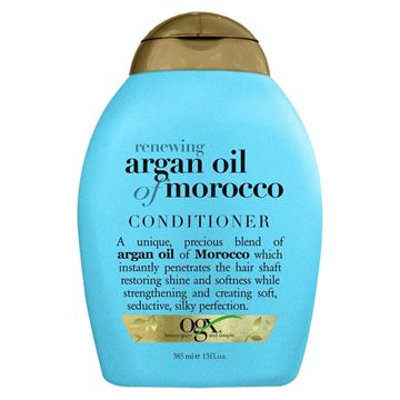 Picture of OGX Argan Oil Of Morocco Conditioner 385ml