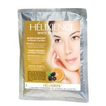 Picture of Heliabrine Helixience Clearing Mask
