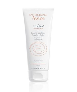 Picture of Avene Trixera+ Emollient Balm 200ml