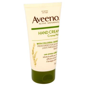 Picture of Aveeno Hand Cream 75ml