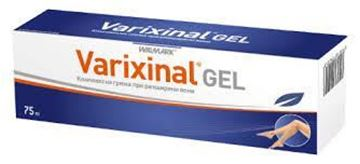 Picture of Varixinal Gel