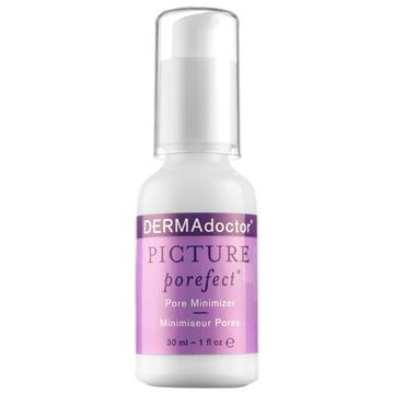 Picture of  DERMA DOCTOR PIC/POREFECT PORE MINIMIZER 30ML