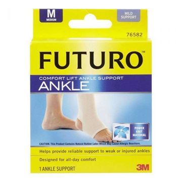 Picture of Futuro Ankle Support M