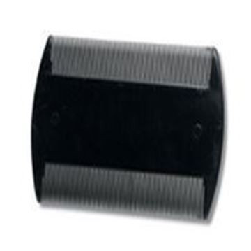 Picture of Flents Anti Lice Comb